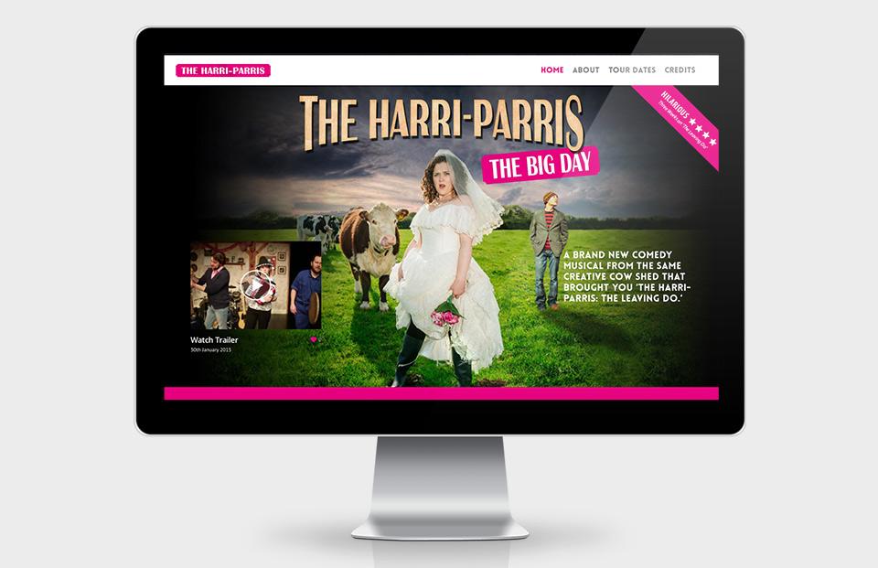harri-parris-web-1